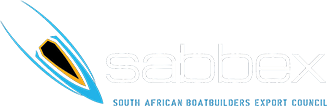 sabbex-logo