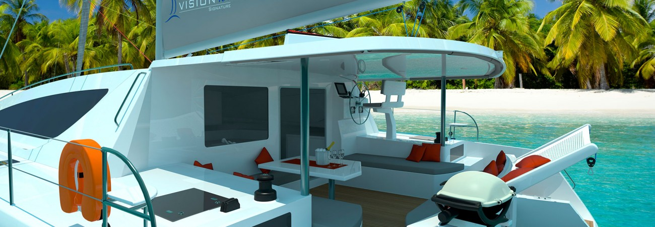 vision-yachts-built-around-skipper-slide-2
