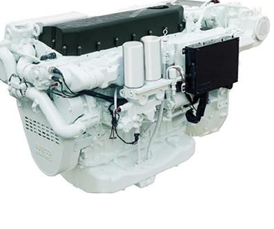 vision-yachts-engine-image