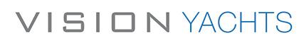 vision-yachts-logo