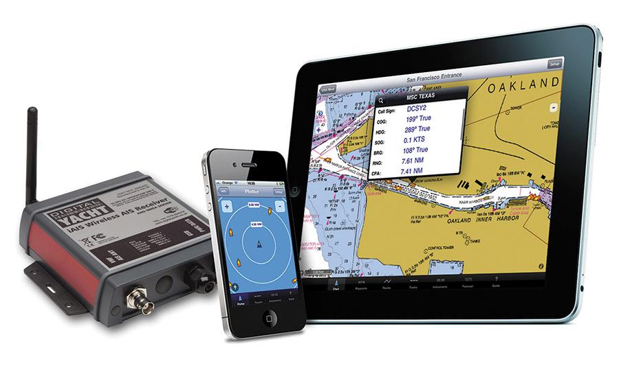vision-yachts-navigation-image