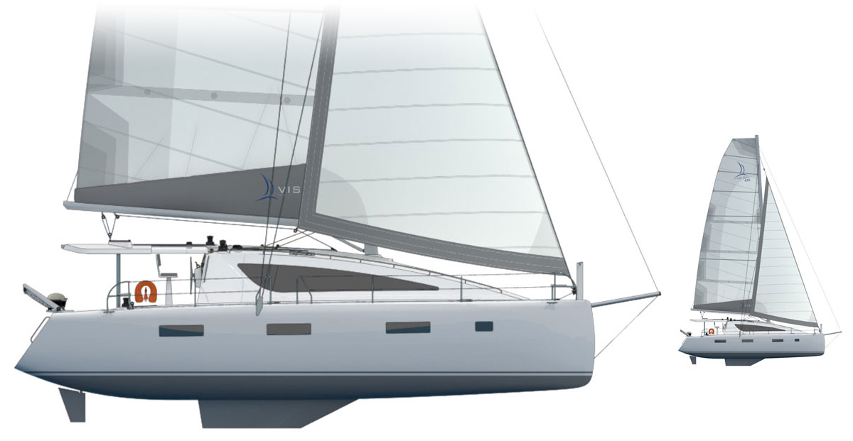 vision-yachts-side-view
