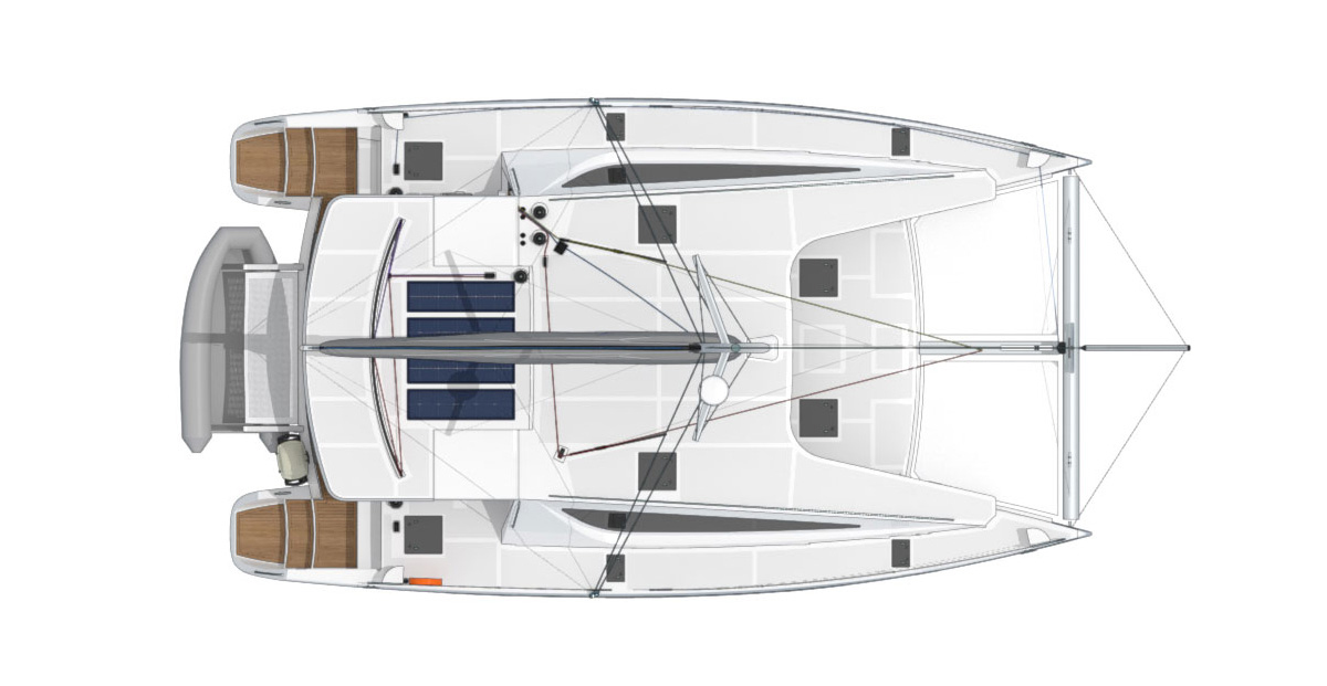 vision-yachts-top-view1